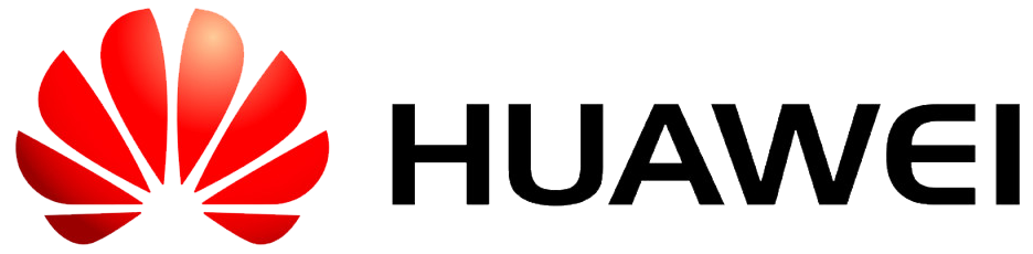 Serwis Huawei